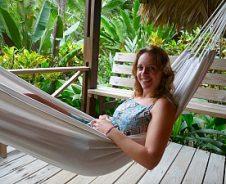 Ik ga naar Costa Rica, maar spreek geen Spaans! Wat nu?