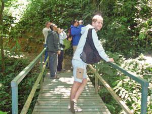 brug-monteverde-gerdraaid