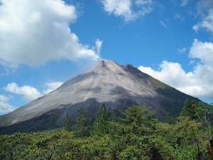 costa-rica-reis-arenal