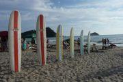Rondreis 3: Costa Rica, even proeven!