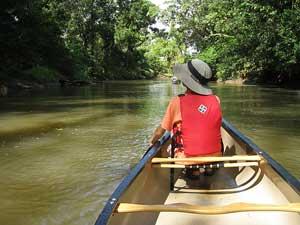 Vakantie Costa Rica: een rondreis