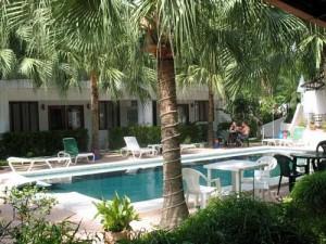 manuelantonio-hosteria-zwembad