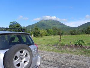 costa-rica-reis-arenal-vulkaan