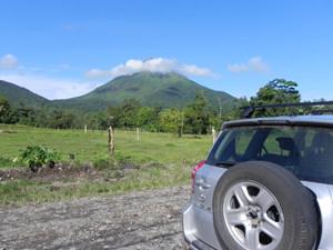 Individueel op reis in Costa Rica