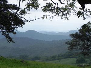 Monteverde: rondreis Costa Rica Nicaragua