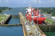 Rondreis 6: Van vulkaanjungle tot Panamakanaal