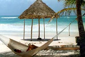 Panama rondreis Bocas del Toro