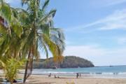 Rondreis 1: Arriba Costa Rica