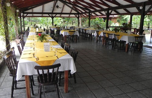 schildpadstrand-lodge-restaurant