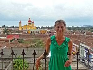 Costa Rica en Nicaragua combineren - Kyriel