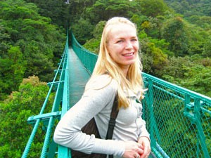 costa-rica-monteverde