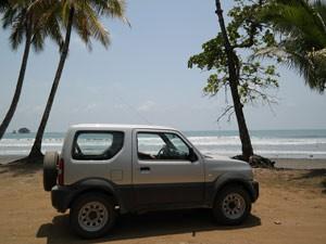 rondreis-costa-rica