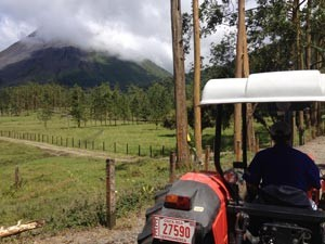 Observatory-lodge-blog-Arenal