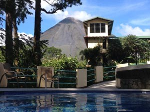 Observatory-lodge-blog-pool