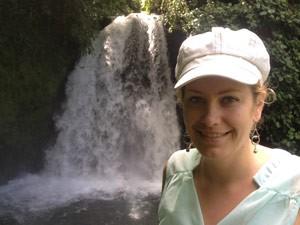 Observatory-lodge-blog-waterval