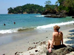 costa-rica-reis-beach-blog