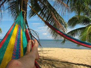 reis-costa-rica-samara-blog