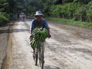 Duurzaamheid in Costa Rica