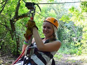 monteverde-canopy