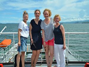 costa-rica-riksja-reizen-travel