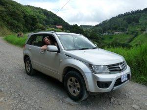 costa-rica-selfdrive-monteverde