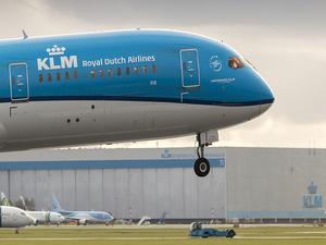 klm-dreamliner-vluchten-vliegen-reizen