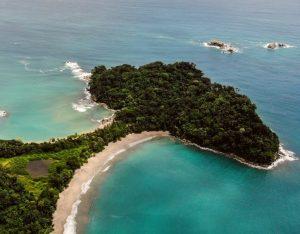 individuele rondreis Costa Rica Tortuga