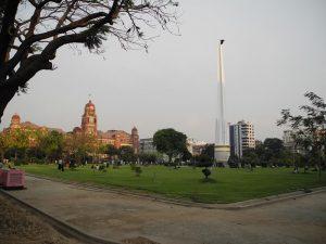 Myanmar und Thailand Rundreise: Ankunft in Yangon