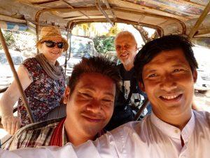 mawlamyine_myanmar_guide
