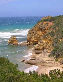 Klimaat in Australie