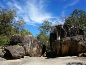 Australie-reis-atherton