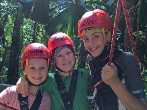 gezinsreis-australie-canopy