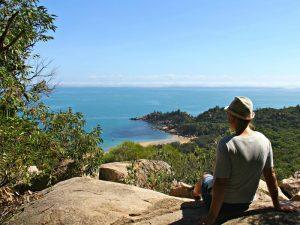 gezinsreis-australie-lookout