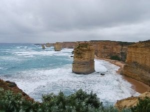 Great Ocean Road - Melbourne Australië