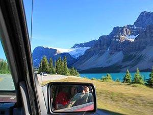 aussicht-auto-kanada-reisen