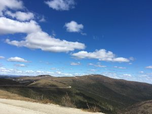 yukon_top of the world highway