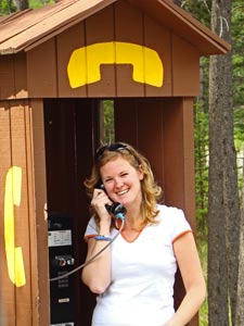 kanada-reisebericht-telefon-banff