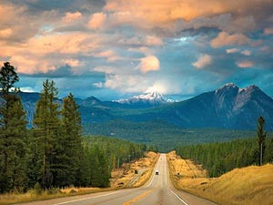 3-Wochen-Westkanada-Rocky-Mountains
