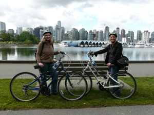 fahrradtour-in-vancouver