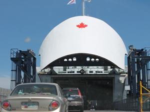 kanada-Fährüberfahrt-neufundland-Rundreise