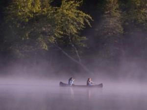 kanada-reisebericht-merseyriver