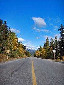 leere-strasse-reisen-in-kanada