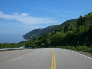 Kanada-on-the-road-cabot-trail