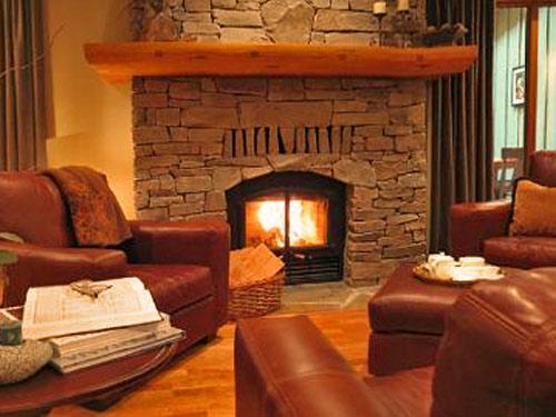die natur kanada bei einer reise in kanada geniessen. Black Bedroom Furniture Sets. Home Design Ideas