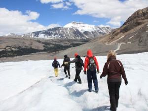 kanada-inspiration-gletscher-wanderung
