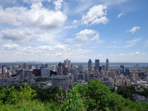 kanada-inspiration-montreal-Highlights-Ostkanada-Rundreise