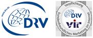 DRV / VIR