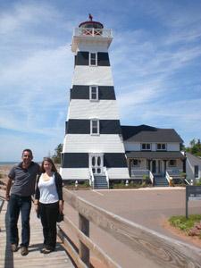 prince-edward-island-leuchtturm