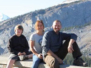 reisebericht-kanada-britta-mit-familie