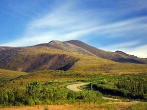 Copyright: State of Alaska - Reinhard Pantke